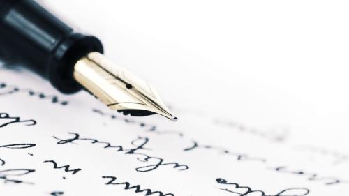 letter of intent2.jpg