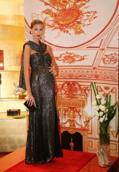 Etoile La boutique showcases Whats Hot Now 2011.jpg