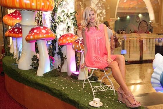 A Fashion Wonderland at Etoile La boutique.jpg