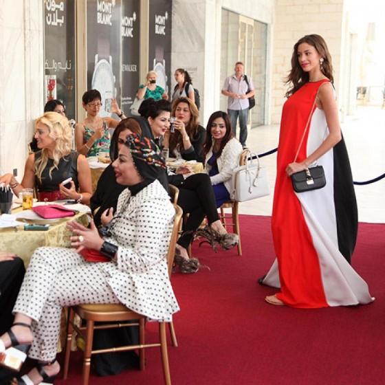 High Tea and High Fashion at Etoile.jpg