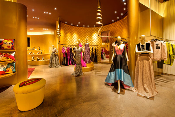 Buro 24 7 Middle East Exclusive The making of the new Etoile La boutique in Dubai.jpg