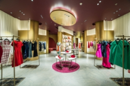 Etoile La boutique opens its door to the ladies of Riyadh.jpg