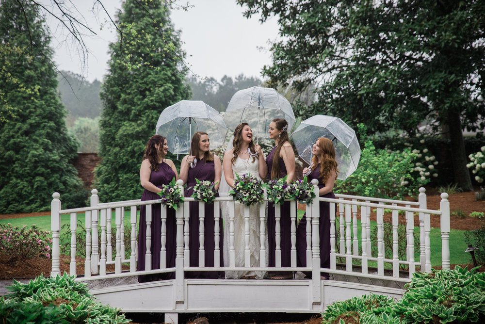 Taylor and Bridesmaids-50.jpg