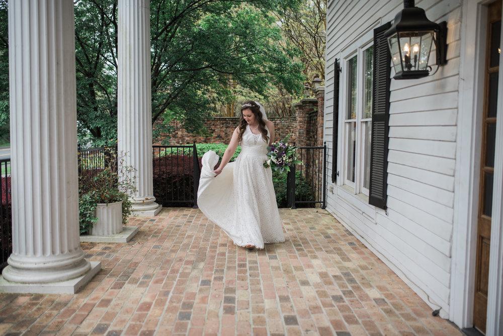 Taylor Bridal Portraits-78.jpg