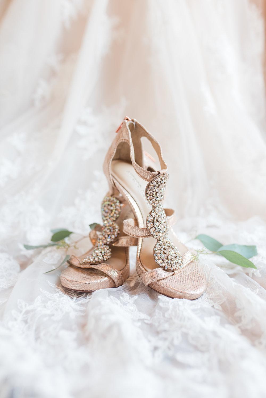 Wedding Portfolio Images-30.jpg