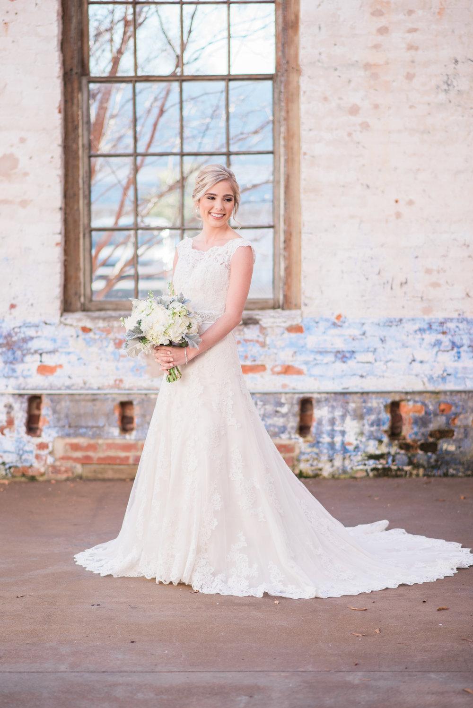 Wedding Portfolio Images-33.jpg