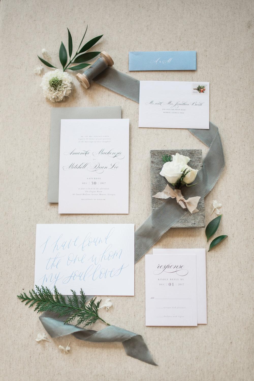 Wedding Portfolio Images-34.jpg