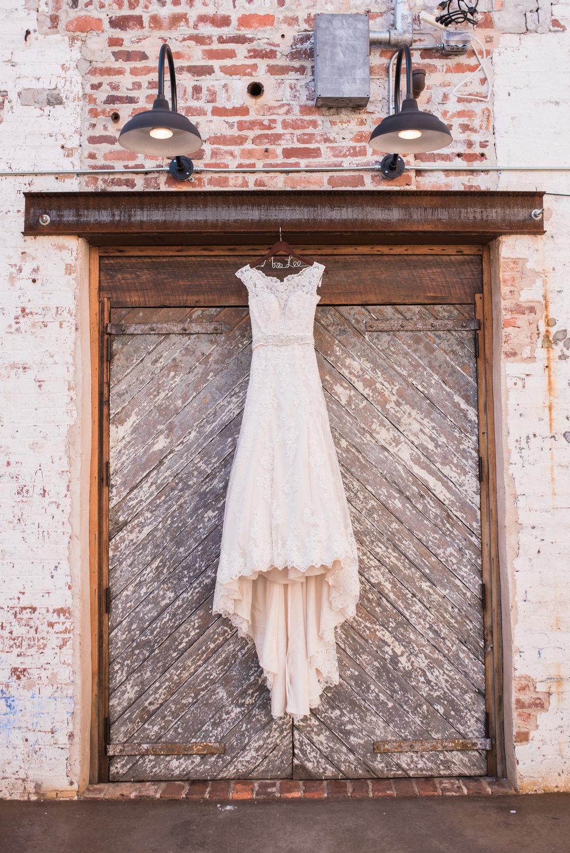 Wedding Portfolio Images-35.jpg