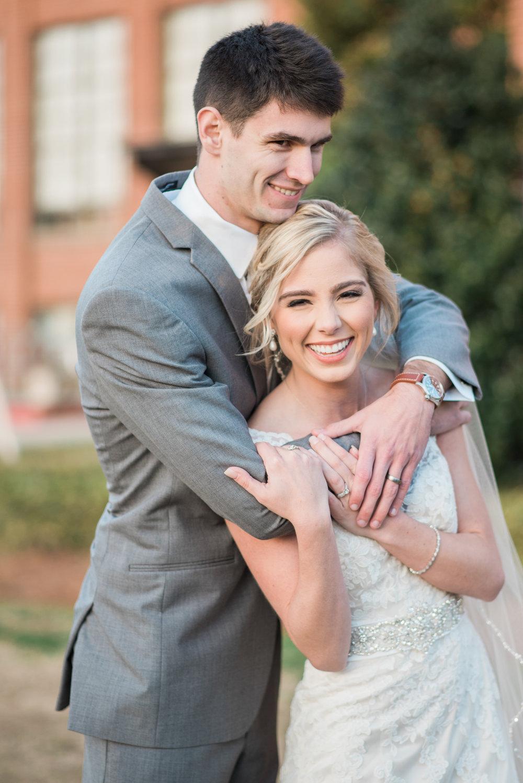 Wedding Portfolio Images-36.jpg