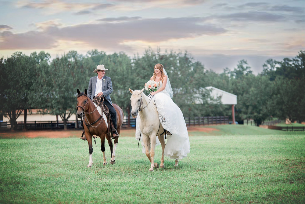 Wedding Portfolio Images-109.jpg