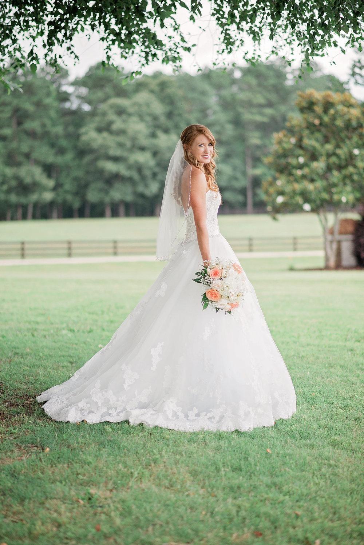 Wedding Portfolio Images-112.jpg