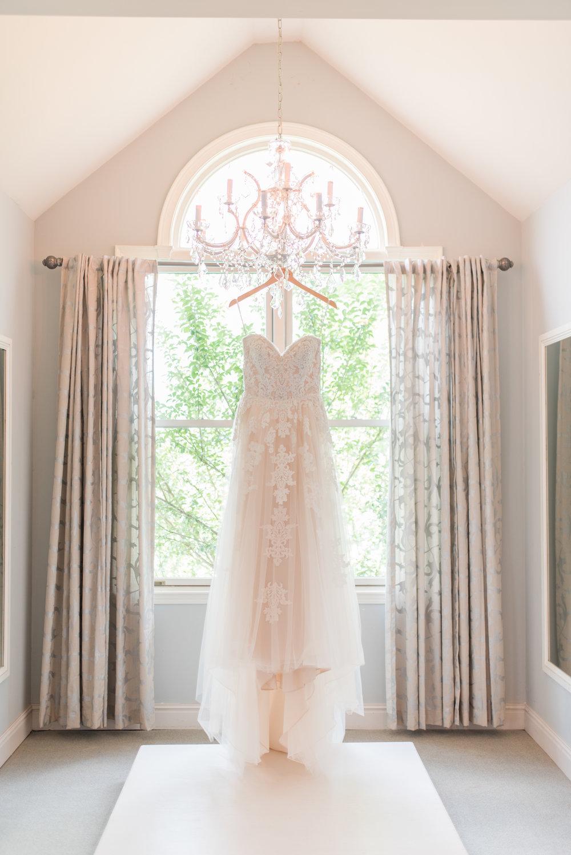 Wedding Portfolio Images-6.jpg