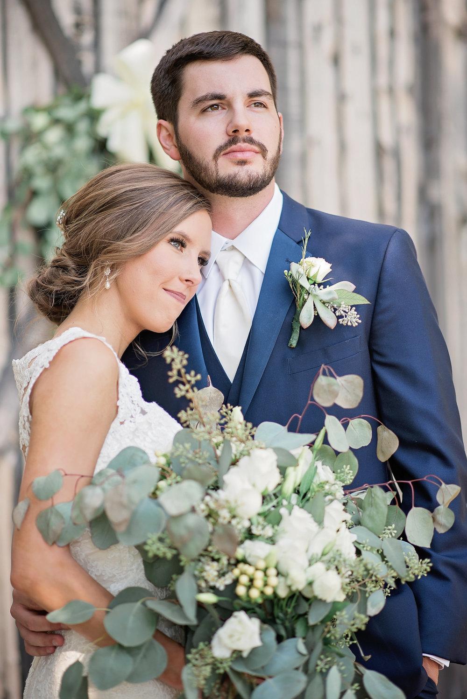 Wedding Portfolio Images-13.jpg