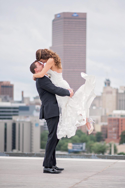 Wedding Portfolio Images-46.jpg