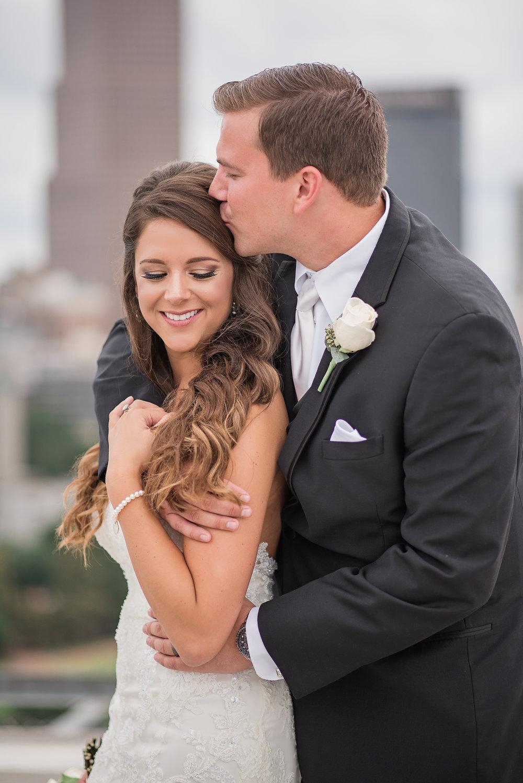 Wedding Portfolio Images-47.jpg