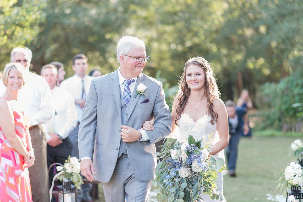 Haley and Chris Blog-34.jpg