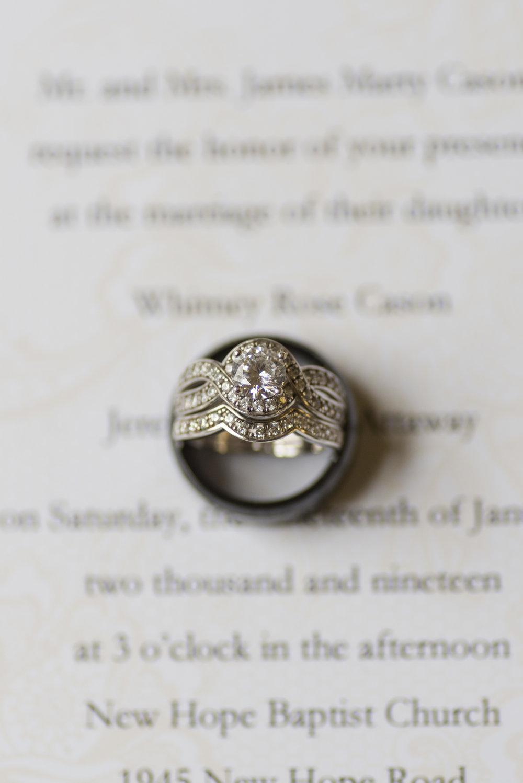 Details--Rings-2.jpg