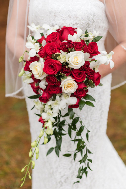 Whitney Sneak Peek Bouquet.jpg