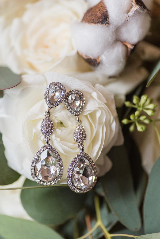 Lindsey earrings.jpg