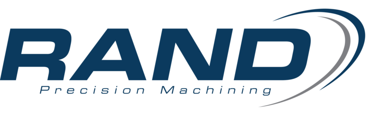 Rand Machine Products