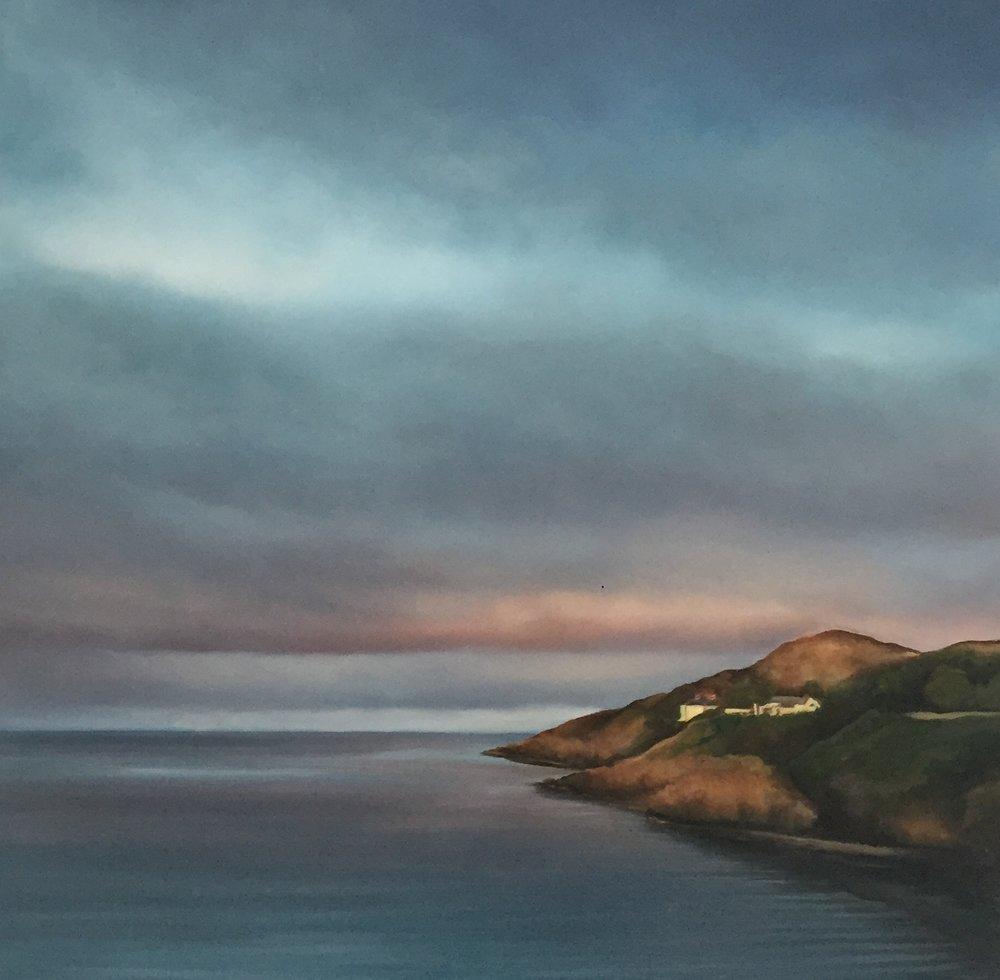 Balscadden Bay, Howth