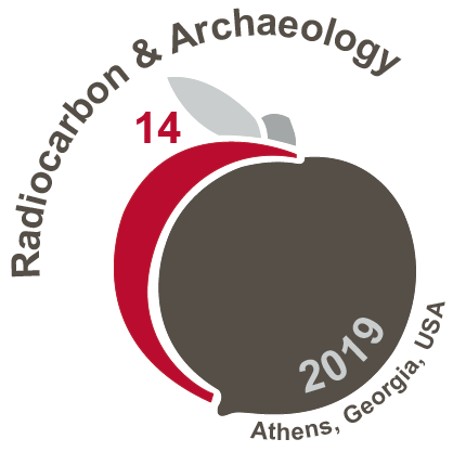 Radiocarbon and Archaeology 2019
