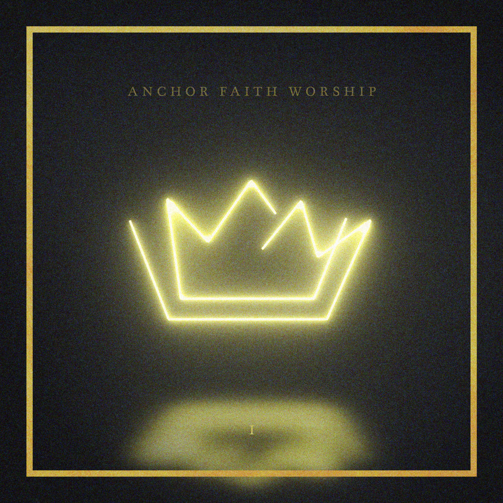 AFC Worship - EP 1 Cover - iTunes Final_00033.jpg