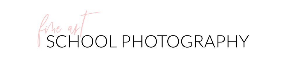 school photog logo.jpg