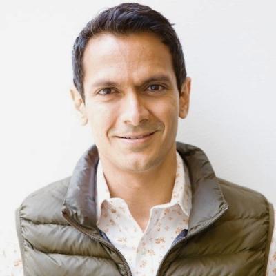 Satchit Balsari, MD, MPH    Harvard Medical School    FXB INTERSECT, Harvard FXB Center