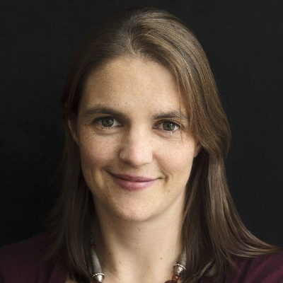 Caroline Buckee, D.Phil    Center for Communicable Disease Dynamics    Harvard T.H. Chan School of Public Health