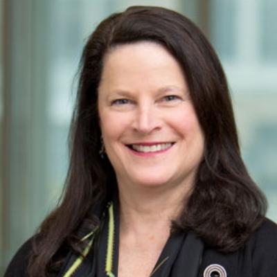 Barbara E. Bierer, MD    Multi-Regional Clinical Trials (MRCT) Center    Harvard Medical School