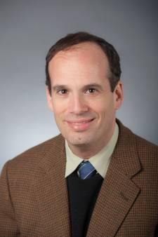 Kenneth Mandl, MD, MPH    Boston Children's Hospital    Harvard Medical School