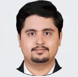 Abhijit Gupta    Praxify Technologies, Inc.