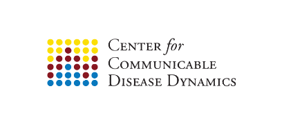 Center for Communicable Disease Dynamics (CCDD) , Harvard T.H. Chan School of Public Health