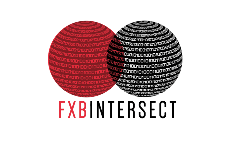 FXB INTERSECT , FXB Center for Health and Human Rights, Harvard University
