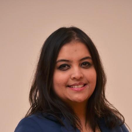 Vinita Vasanth   Accenture