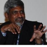 Sethuraman Venkatraman   Argusoft