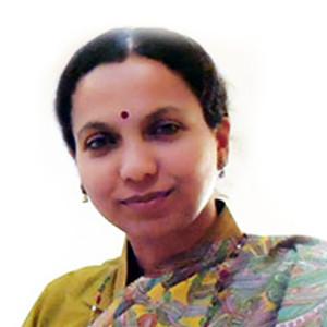 Jayanti Ravi   Ministry of Health, Gujarat
