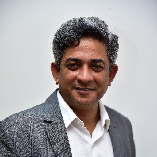 Vishal Phanse   Piramal Swasthya