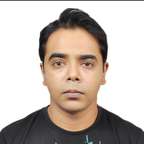 Angshuman Sarkar   ThoughtWorks