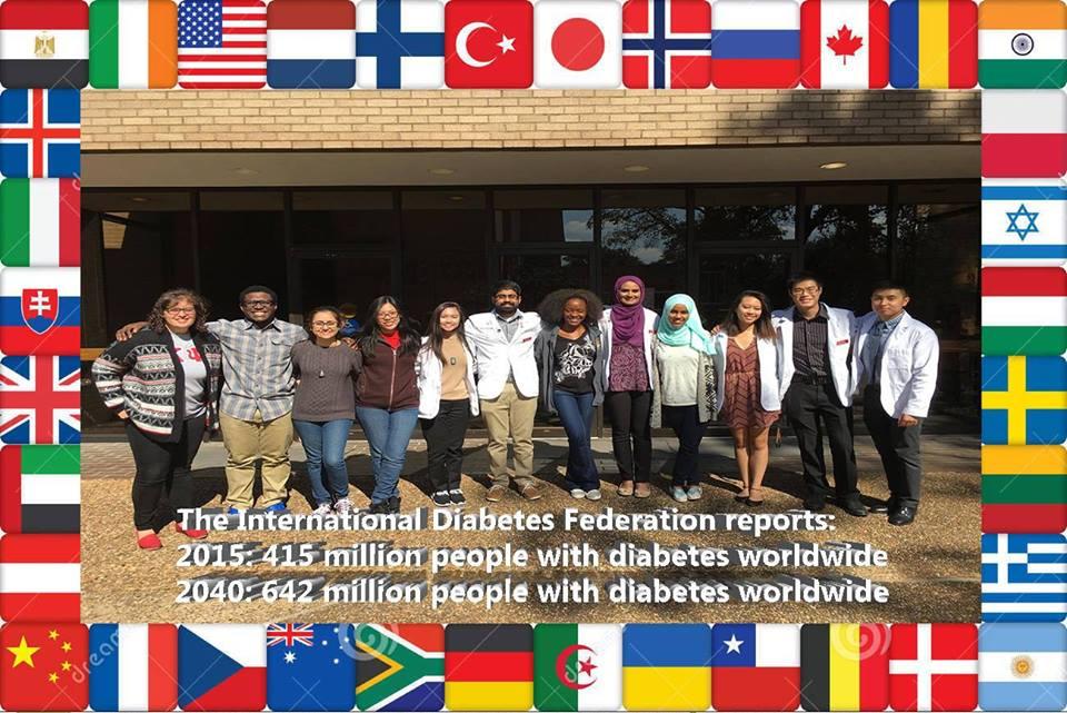 national-diabetes