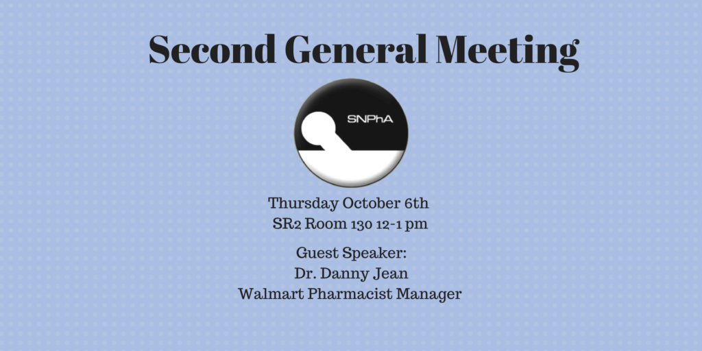 second-general-meeting-1