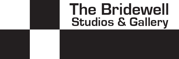 The Bridewell Studios & Gallery