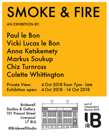 smoke+and+fire+flyer+2+72dpi+small.jpg