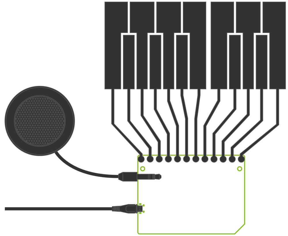 Touch Board PCB web-02.png