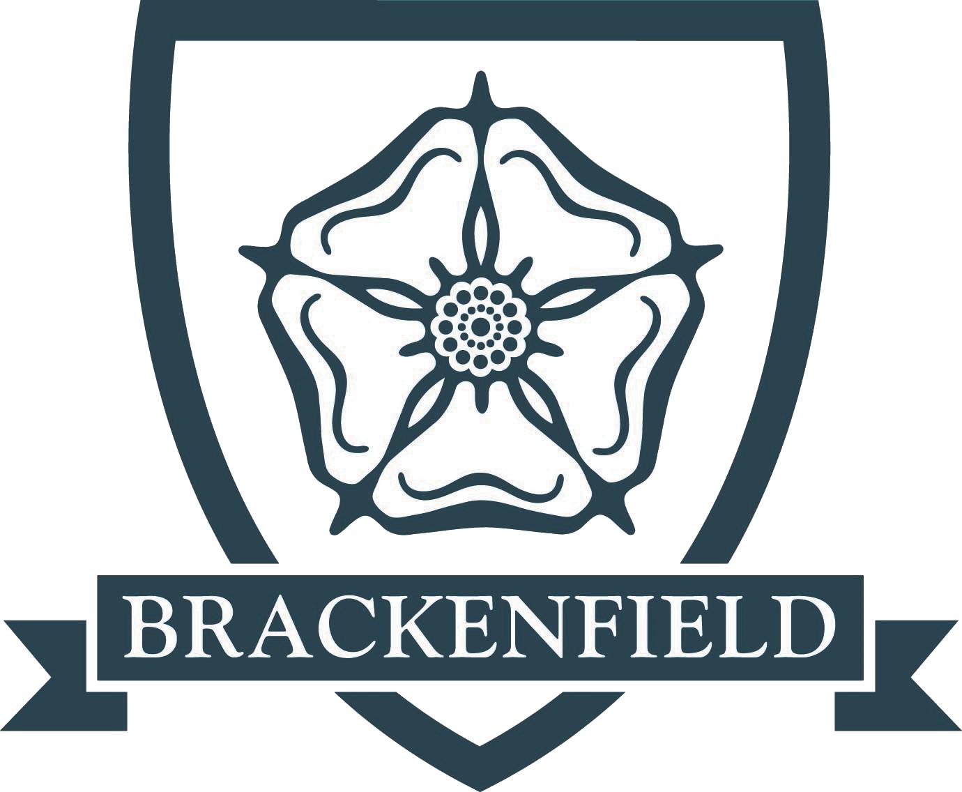 Term Dates — Brackenfield
