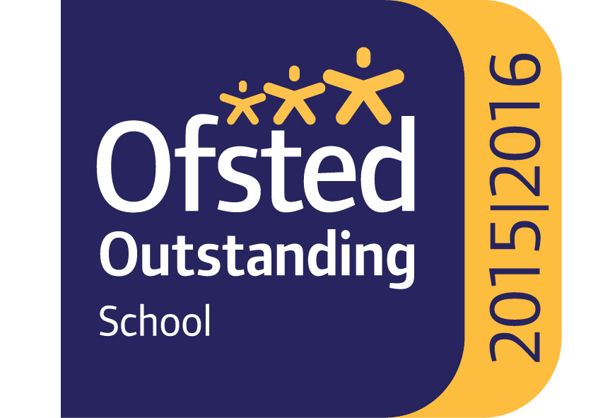 A full copy of this report is available on the OFSTED website  here .