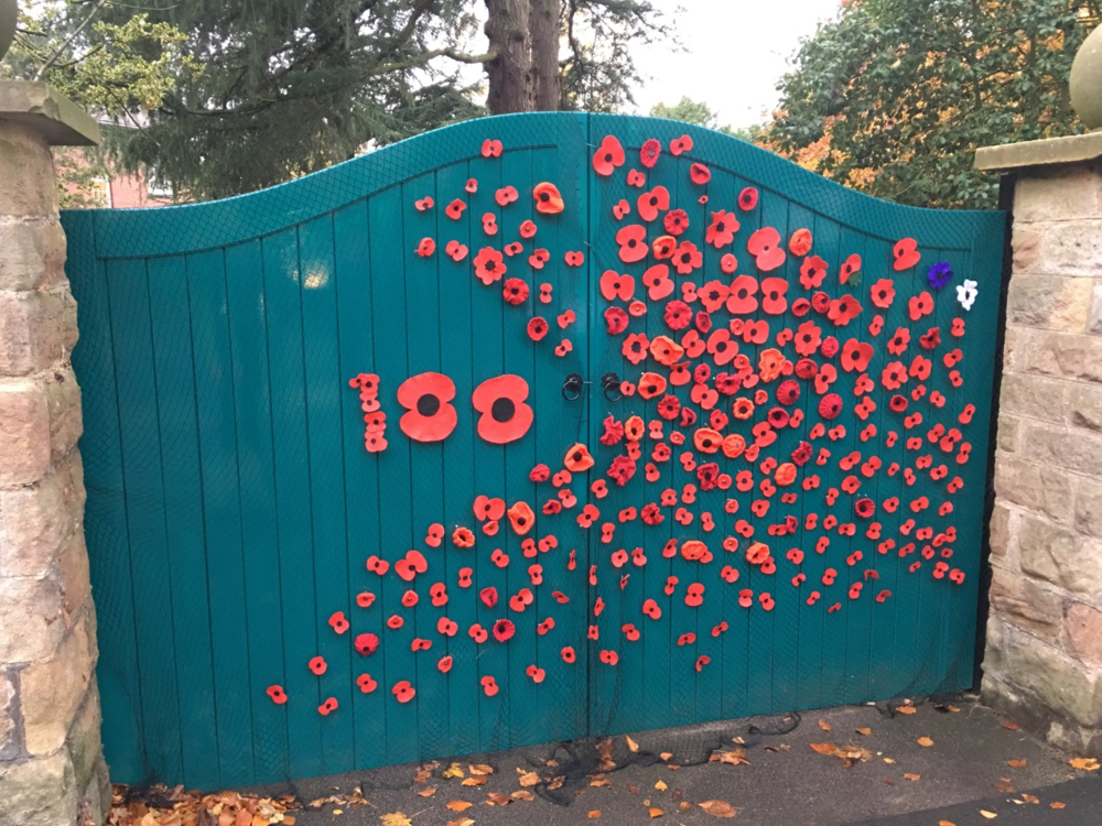 Gate with poppies.png