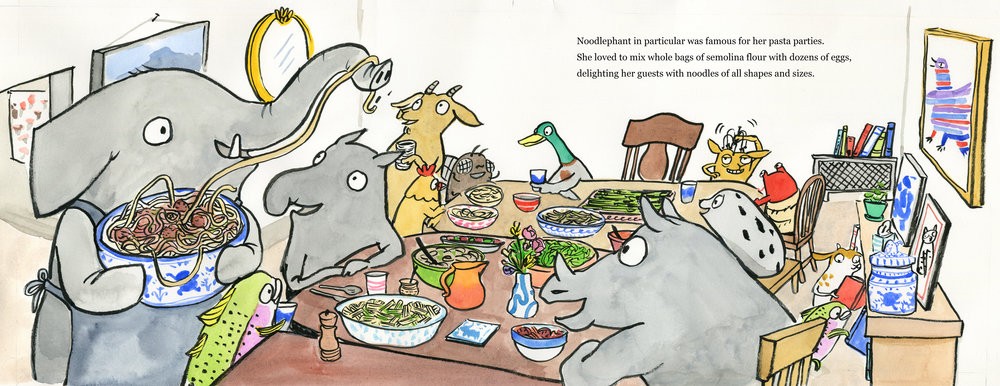 noodlephant-dinner-party.jpg