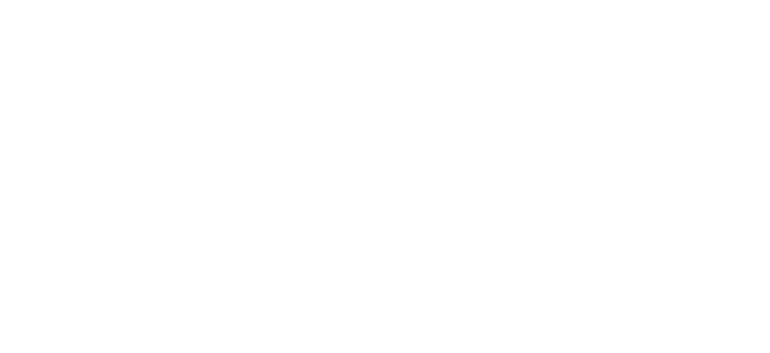 Spread the Cure™